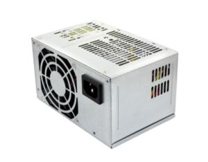 PS3 Series-150W