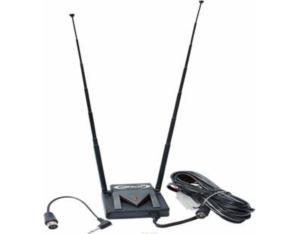 antenna(VT-072)