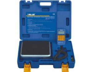 electronic balance-VES-50A