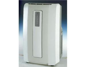Air Conditioners: WAP-267ES