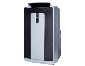 air Conditioners: WAP-35DO(14K)