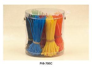PVB series (PVC tube)