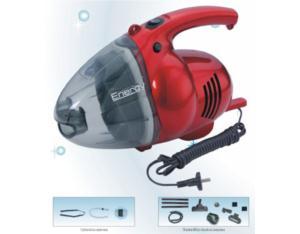 Handy Vacuum Cleaner Series