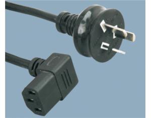 power cord YA-3/ST3B
