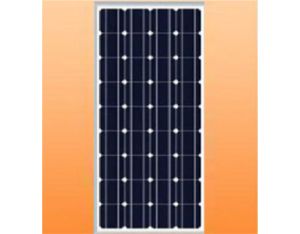 140 Watt Maximum Power Mono-Crystalline Solar Moud