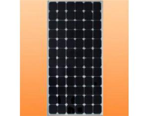 180 Watt Maximum Power Mono-Crystalline Solar Moud