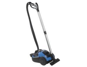 Powerful Steam Vacuum Cleaner  YJ-3035