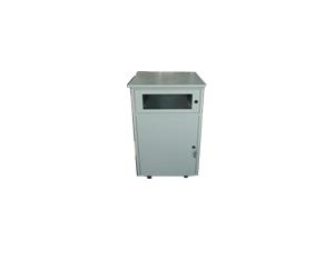 AC 0.3-1.5kw System QX-RG-41500