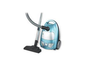 Vacuum Cleaner FJ150