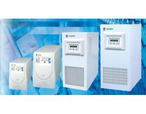 CK Series-Uninterruptible Power Supply