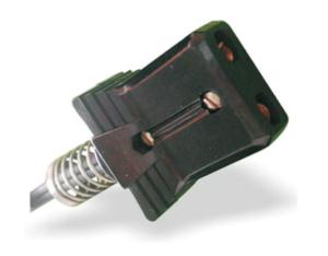 Detachable Appliance Plugs LA056C