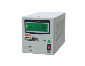 SVB-500VA Series AC.Automatic Voltage Regulator/St