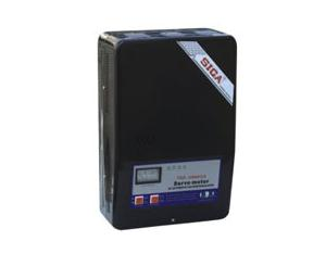 TSD-10000VA AC.Automatic Voltage Regulator/Stabili
