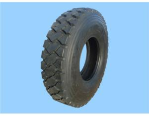 1200R20 Explosion-proof tire (mine only)