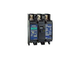 AM11 Series Moulded Case Circuit Breaker