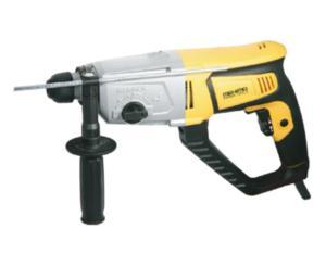 Rotar Hammer Z1C-MH1A