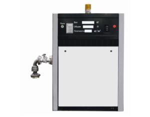 200/300/500 LPM Ultra Heavy Duty Fuel Dispenser