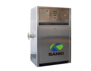 500 LPM Ultra Heavy Duty Fuel Dispenser