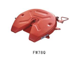 Fifth-Wheel FW78 Series