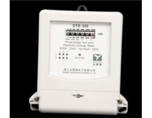 Three-phase Three-wire Meter D421002