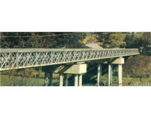 Steel bridge-005