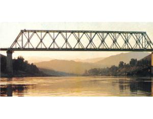 Steel bridge-006