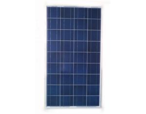 Polycrystalline Solar Panel-POLY156*156 140W-150W