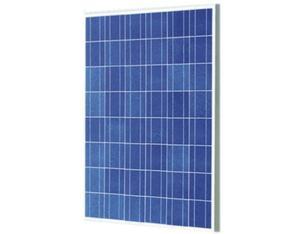 Polycrystalline Solar Panel-POLY156*156 190W-200W