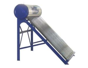 Solar Water Heater System YF Series