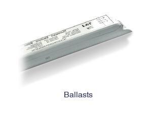 Ballasts