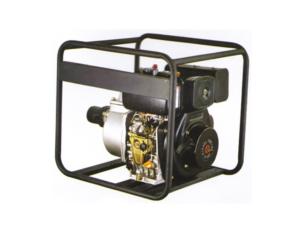 Water pump set ZSH80P