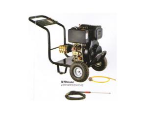 Water pump set ZSH100P
