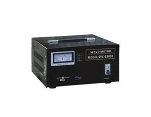 SVC-S3000VA AC.Automatic Voltage Regulator/Stabili