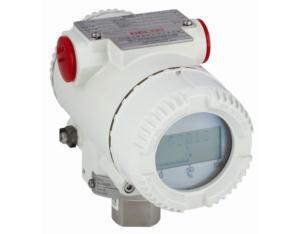 CDH260 Series Pressure transmitter