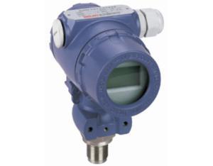 DL2088 Series Pressure transmitter