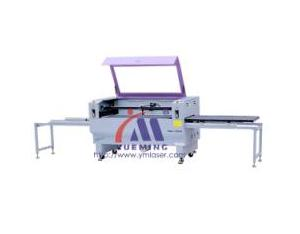 CMA-1200H laser cutting machine