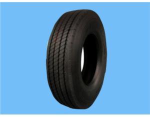 Truck tires-GRT128