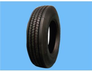 Truck tires-GRT168