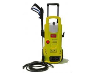High Pressure Washer SLW-1700