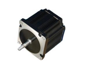Brushless DC Motor BL6060