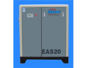 Electric standard EAS20