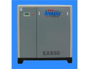 Electric standard EAS50