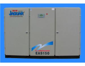Electric standard EAS150