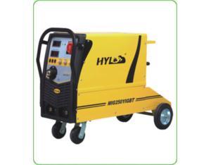 Inverter MIG/MAG Welding Machine MIG250Y