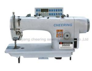 Industry Sewing Machine Motor