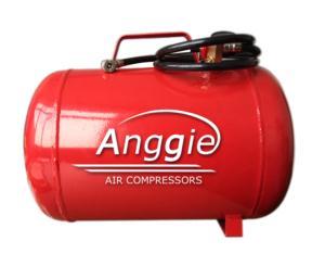 air tank 7.5 gallon