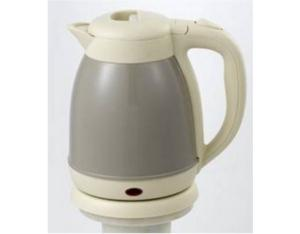 Water Jug with Double Wall of 1.2L(WKF-D12)
