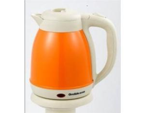 kettle double wall of 1.2L(WKF-D12H1)