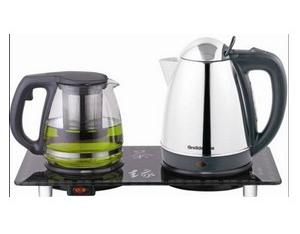 Electric Tea Maker(WKF-115T)