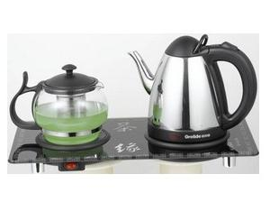 Electric Tea Set( WKF-826T )